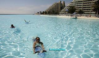 Kolam_Renang_Terbesar_Di_Dunia_The_Crystal_Lagoons_10