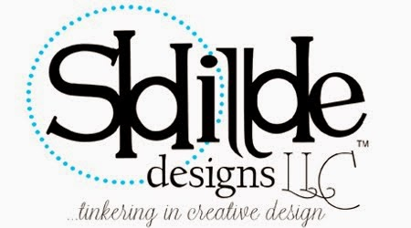 Tinkering with SHildeDesigns