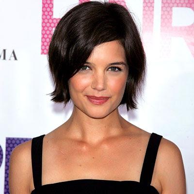 Haircut Ideas for career women