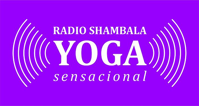 Radio online SHAMBALA