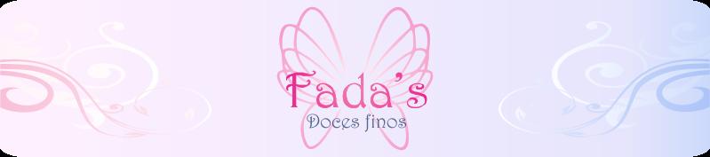 Fada's