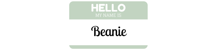 Blog of Beanie