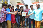 parahushar movie opening stills-thumbnail-3