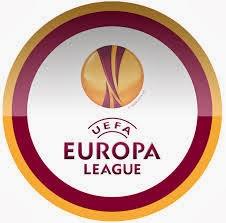 """""""UEFA"""""""