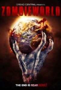 Zombieworld 2015 Watch Online