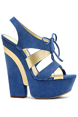 Casadei en www.elblogdepatricia.com