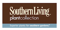 Southern Living Plants