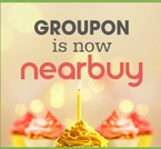 groupon-is-now-nearby-get-50-off-max-rs-250