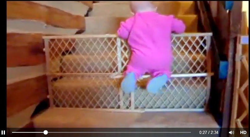 http://www.funmag.org/video-mag/funny-videos/mission-impossible-babies-video/