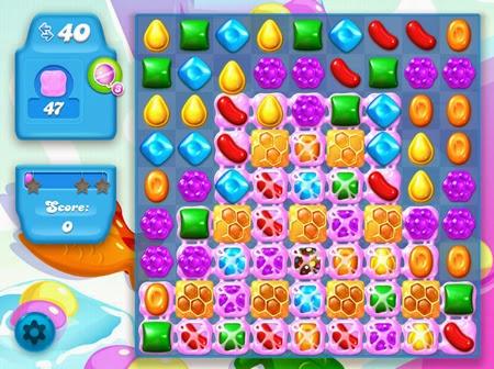 Candy Crush Soda 224
