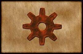 The Steampunk Wikipedia