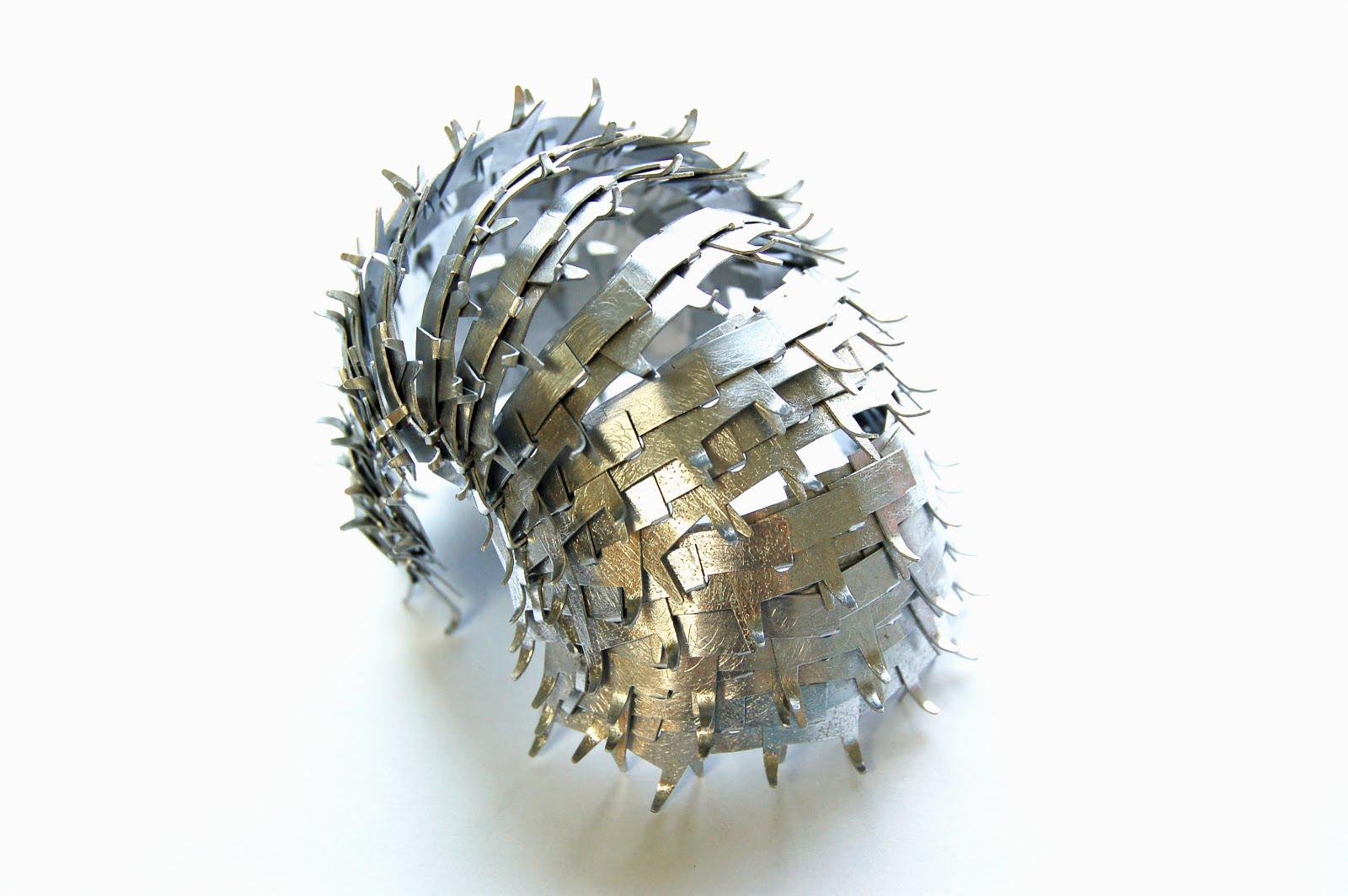 Amazing Contemporary Designer Jewellery 1600 x 1064 · 170 kB · jpeg