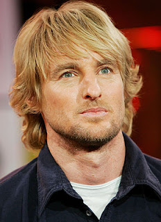 Owen Wilson Wallpapers