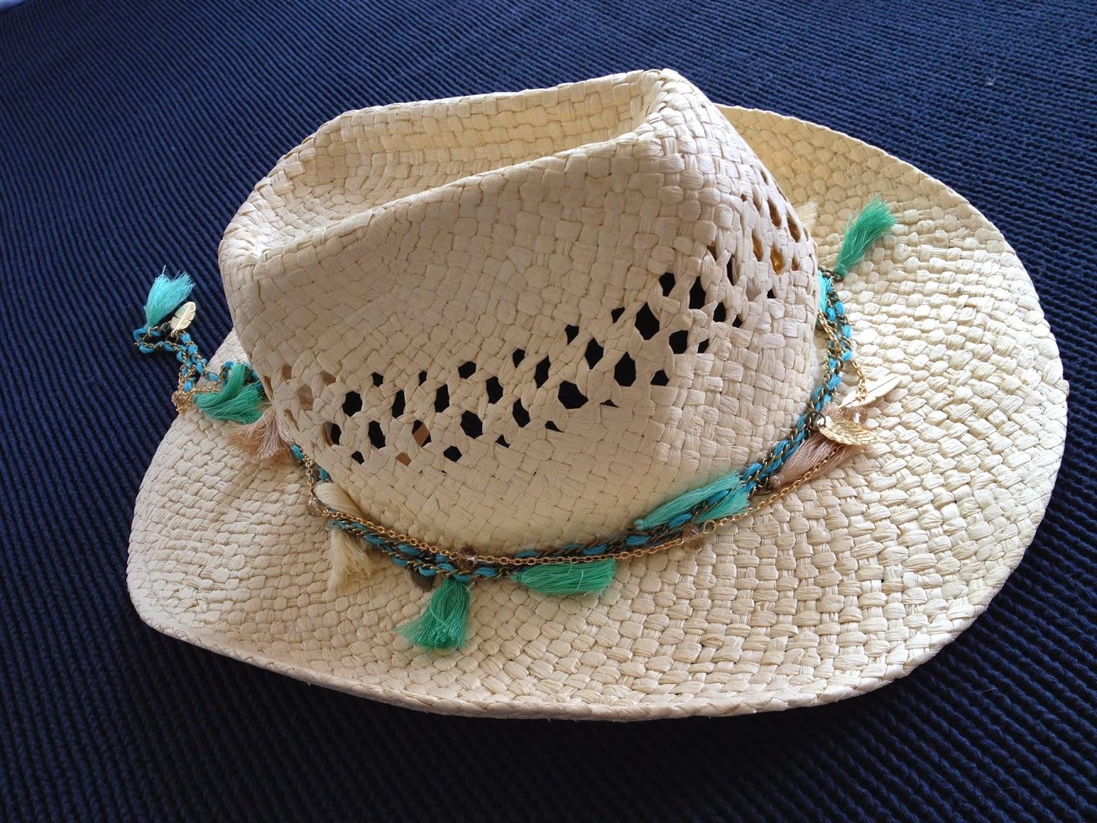 from soph to you diy et customisation d accessoires pour l 233 t 233