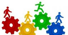 6 étapes pour échanger efficacement avec ses collaborateurs