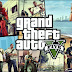 [Análisis] Grand Theft Auto V (Xbox 360, PS3)