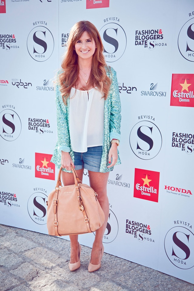 fashion_and_blogger_date_by_smoda