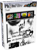 http://1.bp.blogspot.com/-PJ7SFiuGB-I/ToC0_eUO0XI/AAAAAAAAEdE/42j6yX805PU/s1600/Photofiltre_Studio_X_10_0_0.png