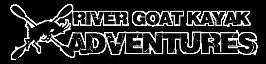 River Goat Kayak Adventures