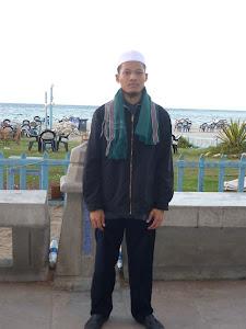 :: Along :: Mohd khairul Anwar ::
