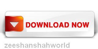 http://bestequityloan100percent.blogspot.com/2014/01/insane-2-by-zeeshanshahworld.html