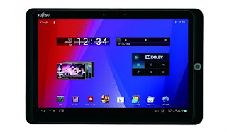 Arrow Tab AR70B harga dan spesifikasi, Arrow Tab AR70B price and specs, images-pictures tech specs of Arrow Tab AR70B