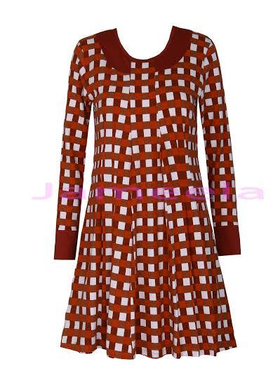 blouse muslimah jameelah murah sale blous muslimah online