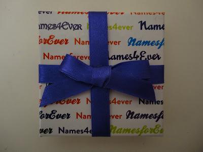 Names4ever-Names4ever
