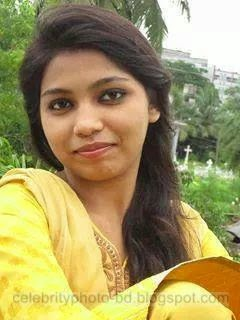 Bangladeshi%2BNormal%2BVillage%2BGirls%2BLatest%2BPhotos026