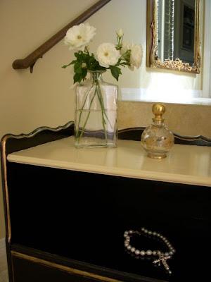 Chic and stylish crea tu propio vestidor - Crea tu habitacion ...