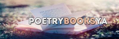 PoetryBooksYA