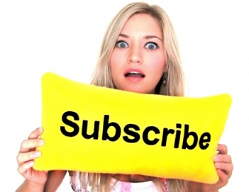 subscribe and get the sites