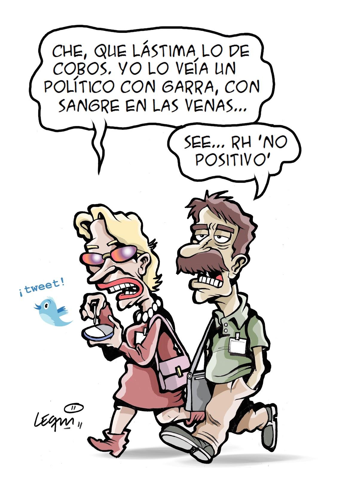 Dibujos, caricaturas, humor!!!