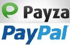 Daftar Situs Penyedia Layanan Transfer Uang, Situs Menyediakan Layanan Transaksi Uang Online di Internet