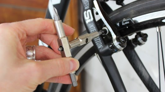 Awesome and Coolest Bike Tools (15) 6