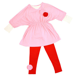 baby and toddler clothing,baby clothes, bluebelle winter  underwear collection