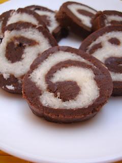 Coconut Roll Recipe, Sweet Recipe, No Bake Recipe, Easy Recipe