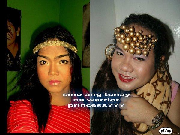.com/homoual-mga-kwentong-malibog-pinoy-sex-stories-mga
