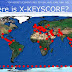 XKeyscore see your internet activities in real-time