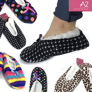 http://www.shareasale.com/r.cfm?b=272717&m=30503&u=429405&afftrack=&urllink=www.13deals.com/store/products/42611-incredibly-soft-aerosoles-slipper-socks-with-sherpa-lining-1-pair-for-8-or-3-for-18-ships-free