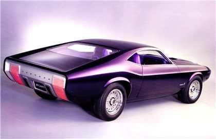 1970_Ford_Mustang_Milano_03.jpg
