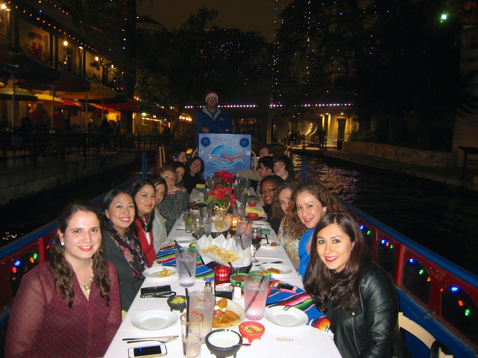 Holiday-party-at-the-Riverwalk
