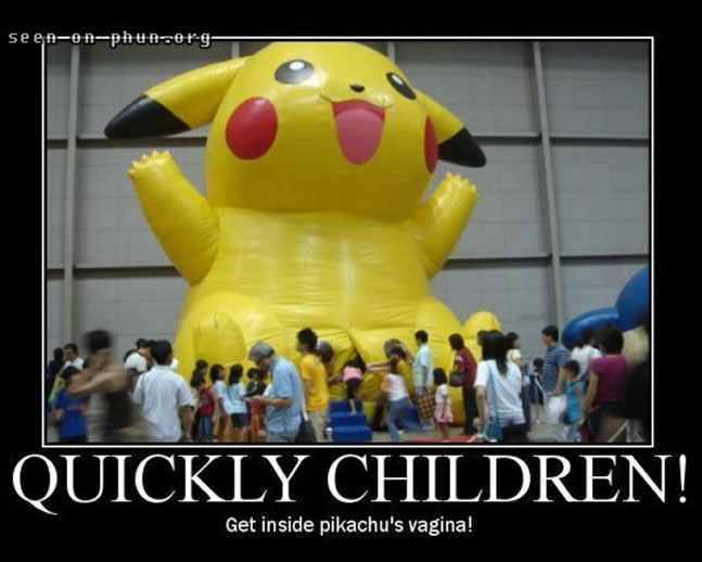 Pokemon funny pictures download