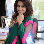 Romance Herione Dimple Chopda Photos