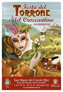 festa-torrone-croccantino-san-marco-cavoti-bn-2011