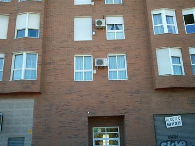 Alquileres por meses de apartamentos tur sticos y de temporada apartamento econ mico en - Alquiler apartamentos por meses madrid ...