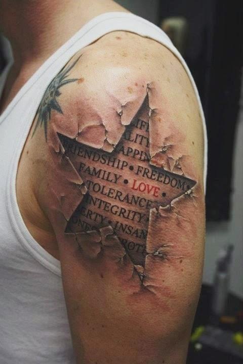 красивые картинки для тату - Красивые татуировки реализм мастера тату мира