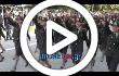 ΒΙΝΤΕΟ 2: ΣΜΥ τελετή ορκωμοσίας πρωτοετών παρέλαση Παρ 17 10 2014 μέρος 2ο