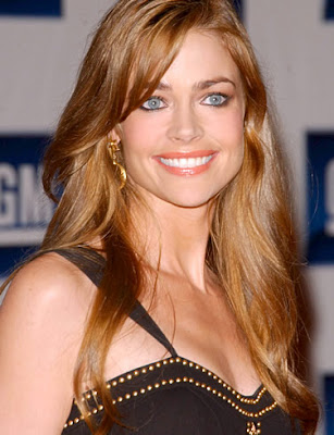 Denise Richards American Actress and Model HQ Wallpaper-800x600-81