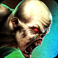 Download THE DEAD: Beginning v1.16 Mod Apk+Data For Android